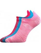 Ponožky VoXX - REX 01 Mix B