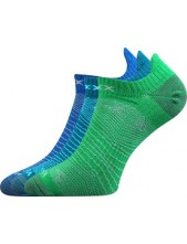Ponožky VoXX - REX 01 Mix C