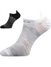 Ponožky VoXX - REX 01