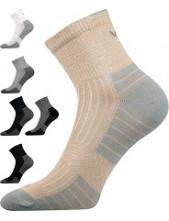 BELKIN bambusové sportovní ponožky VoXX