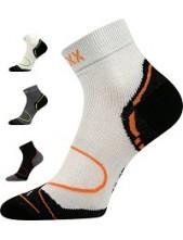 Ponožky VoXX - Dexter