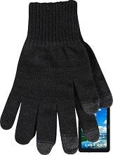 DOTYK Pánské rukavice VoXX na dotykový displej bf9f3dcb78