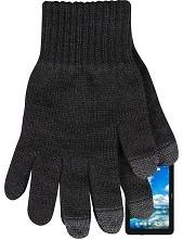 DOTYKAČKA Dámské rukavice VoXX na dotykový displej