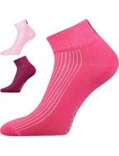 SETRA dámské sportovní ponožky VoXX