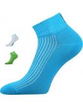 Ponožky VoXX Setra color
