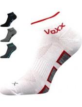 DUKATON sportovní ponožky VoXX