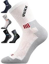 Ponožky VoXX - Marián