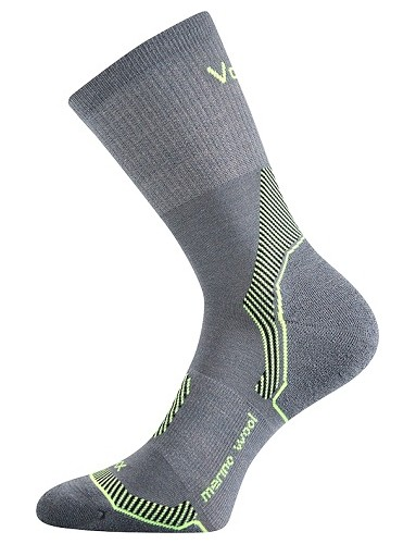 Ponožky VoXX INDY Merino vlna 9ac93cfe48