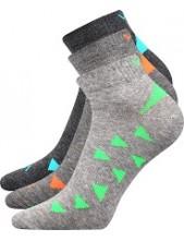 Ponožky VoXX - Rex 07 Mix E