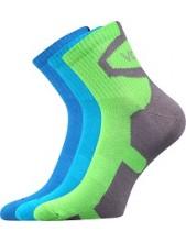 Ponožky VoXX OSKAR Mix B pánské
