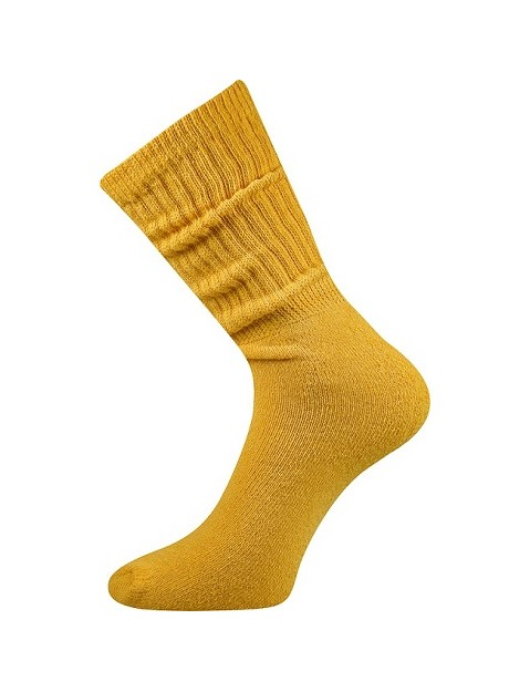 0e3e2e3d266 Ponožky Boma - Aerobic