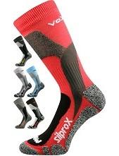 Ponožky VoXX - ERO snow i nadměrné velikosti