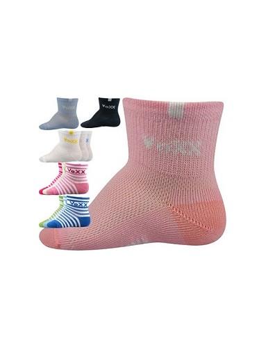 f505faf4de0ee FREDÍČEK kojenecké ponožky VoXX