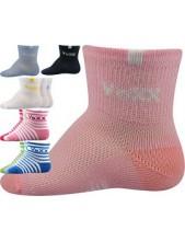 Ponožky VoXX kojenecké Fredíček