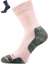 Ponožky VoXX Zenith dámské