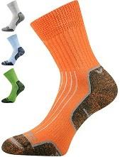 Ponožky VoXX Zenith Uni