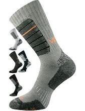 Ponožky VoXX - Modus i nadměrné velikosti