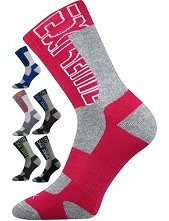 Ponožky VoXX MATRIX