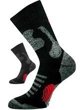 OUTLAST NAVIGÁTOR sportovní ponožky VoXX