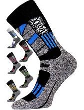 TRACTION sportovní ponožky VoXX