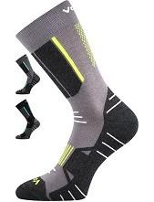 AVION sportovní ponožky VoXX