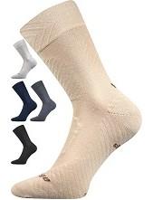 CONTEXT zdravotní ponožky VoXX