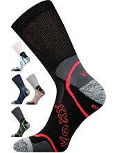 METEOR sportovní ponožky VoXX
