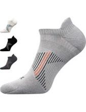 Sportovní ponožky VoXX PATRIOT A