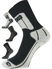 REFLEX sportovní ponožky VoXX