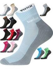 Bambusové ponožky VoXX BROOKE
