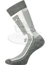 Ponožky VoXX - Trilex bílá
