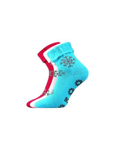 Ponožky Boma Lujza