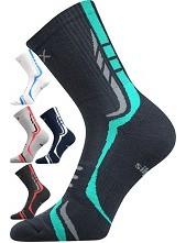 THORX sportovní ponožky VoXX