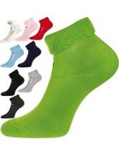 FIFU dámské ponožky VoXX