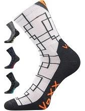JESSY sportovní ponožky VoXX