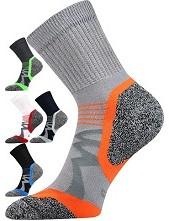 SIMPLEX sportovní ponožky VoXX