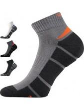 ASTON sportovní ponožky VoXX