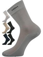 Ponožky Boma - Holan