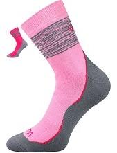 PRIM dámské sportovní ponožky VoXX