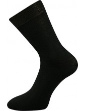 Ponožky ze 100% bavlny Blažej - balení 3 páry