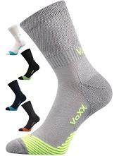 SHELLDER ponožky VoXX