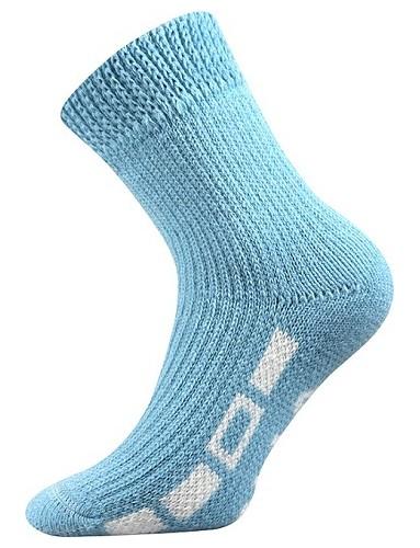 d1f20cf5b69 SPACÍ ponožky Boma