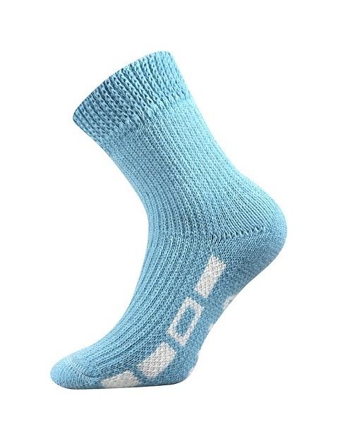 SPACÍ ponožky Boma b7ec1d06cf