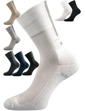 Ponožky VoXX ENIGMA