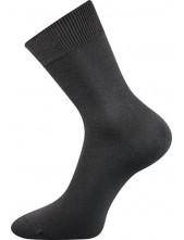 HABIN ponožky 100% bavlna Lonka - balení 3 páry