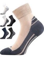 OLIVER sportovní ponožky VoXX