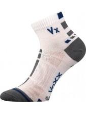 Výprodej vel 23-25 (35-38) MAYOR sportovní ponožky VoXX - balení 3 páry