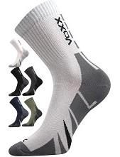 Ponožky VoXX - HERMES