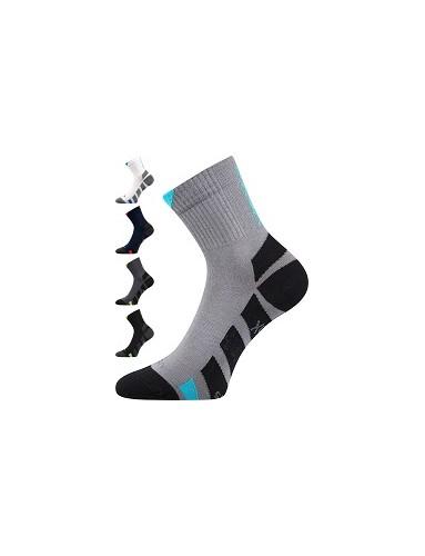 e161bf9c077 GASTL sportovní ponožky VoXX