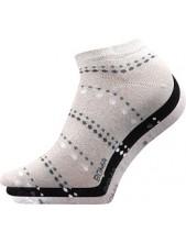 Ponožky Boma Piki dámské Mix 22 - balení 3 páry